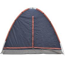 F.I.T Tent T2 For 8 Person Tent